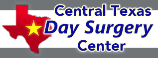 Central Texas Day Surgery Center